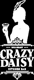 Logo_Crazydaisy.png