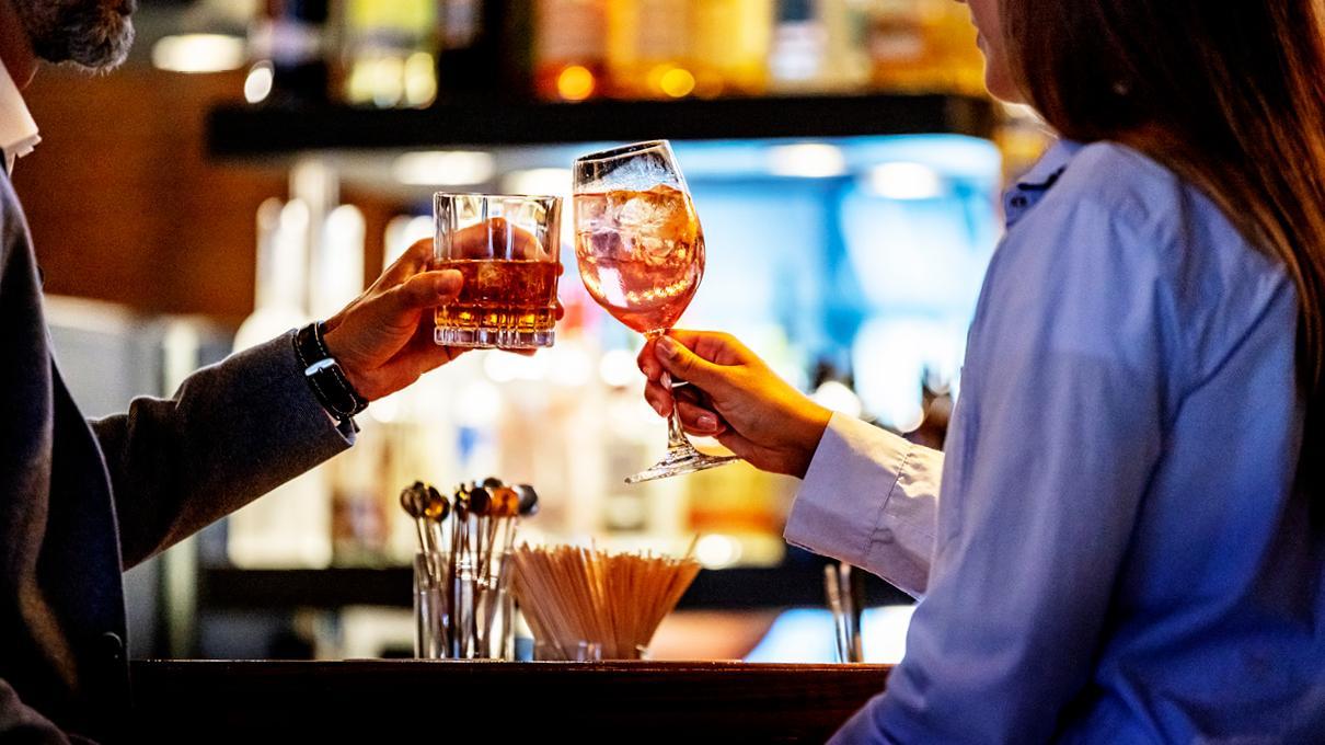 GCB_Website_GanzeBreite_1210x680px_Drinks_4.jpg