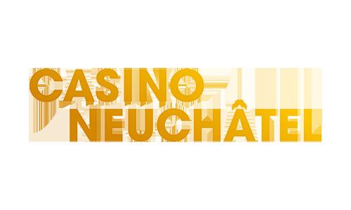 gcb-engagement-casino-neuchatel.png