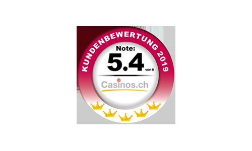 gcb-engagement-kundenbewertung.png