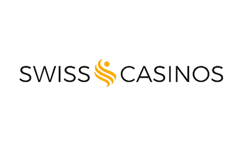 gcb-engagement-swiss-casinos.png